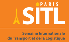 PARIS SITL Semaine Internationale du Transport et de la logistique