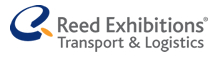 Reed Exhibitions Transport et Logistics